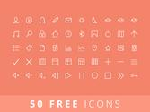 Fribbble - Free PSD Downloads and Resources from Dribbble