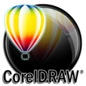 CorelDraw Graphics Suit X6 Keygen, Serial Number Full Download