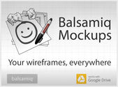 Balsamiq Mockups Desktop Serial Key, Crack Free Download