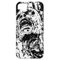 cool iPhone 5 case from Zazzle.com
