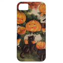 Pumpkinheads iPhone 5 Case from Zazzle.com