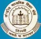 CBSE 10th Class Result 2014 check