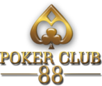 How To Play Poker Online Indonesia Game