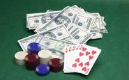 Succeeding at Online Casino poker Approach