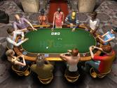 How To Play Online Casino poker At Multiple Tables