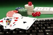 Reason People Like Hold 'em Poker Online Game