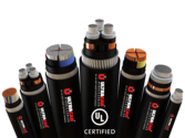 Ensure Your Home and Office Safety with UL Approved Cables Installation