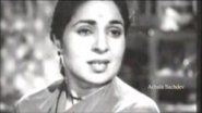 Forgotten Artists... Juthika Roy - YouTube