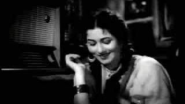 VERY POPULAR OLD INDIAN BOLLYWOOD SONG - Barsaat Ki Raat 1960 - YouTube