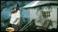 great song of lata jee - YouTube