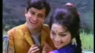 Likhe Jo Khat Tujhe Song - Mohammed Rafi - Kanyadan Hindi - YouTube
