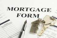 Commercial Mortgage Loan- Significant Guideline for Commercial Loan Interest Rates