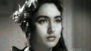 Sab Kuch Seekha Humne - Raj Kapoor - Nutan - Anari - Mukesh - Evergreen Hindi Songs - YouTube