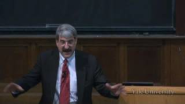 9. Evolution, Emotion, and Reason: Love (Guest Lecture by - YouTube