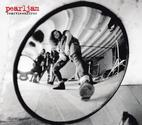 Pearl Jam Rear View Mirror Downside (Disc Two)