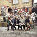 Mumford and Sons-Babel