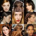 Cut out & keep! 124 hairstyle ideas to take to your hairdresser