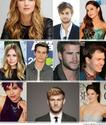 Top 10 Hottest Young Actors And Actresses 2014