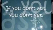 lessons in life.Best Quotes And Poems Group - YouTube