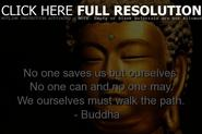 Buddha Quotes,Famous Quotes Sayings from the Buddha,Quotations of the Buddha