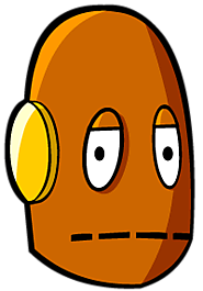 Gamefinder - BrainPOP