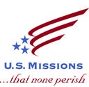 Mission US | THIRTEEN