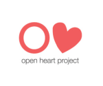 Open Heart Project – Susan Piver
