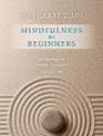 Mindfulness CDs and Tapes - Meditation CDs and Tapes - Stress Reduction CDs and Tapes By Jon Kabat-Zinn