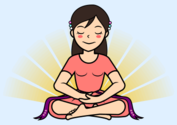 How to Meditate for Beginners | The Conscious Life