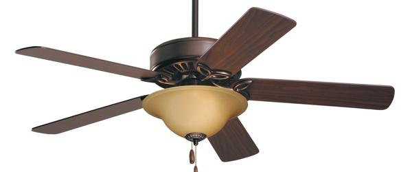 Headline for Best Flush Mount Outdoor Ceiling Fan
