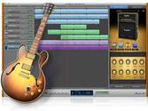 Guitar Amp Software