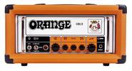 Orange Crush Guitar Amp Reviews