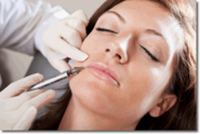 Botox Treatment in Bangalore | Botox Treatment for Face | Radiance Medispas