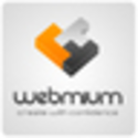 Tweet from Webmium - @Webmium