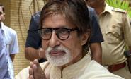 Amitabh Bachchan: Probably the biggest Social Worker