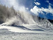 Experience The Thrill Of World Class Skiing At Copper Mountain