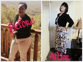 Total Life Changes Products - You Owe It To Yourself To Lose Those Extra Pounds
