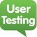 UserTesting.com – Low Cost Usability Testing