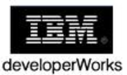 IBM Developers Works