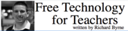 Free Technology for Teachers: How to Add Page Tabs to Blogger Blogs