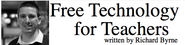 Free Technology for Teachers: Three Mobile Blogging Activities for Students