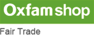 Fair Trade Products & Gifts - Homeware, Kitchenware, Fashion, Food & Toys | Oxfam Shop Australia