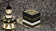 Tips to choose Umrah Packages
