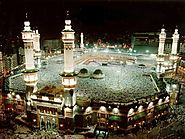 Things to Consider While Planning for Hajj & Umrah