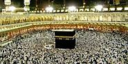 Things to Consider Before Booking an Umrah Package