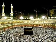 A Guide to Choose the Most Suitable Umrah Packages