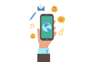 Mobile App Testing - Secret to Successful App Functionality and User Experience