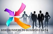Aldiablos Infotech - Business Opportunities Comes From B2B US Data