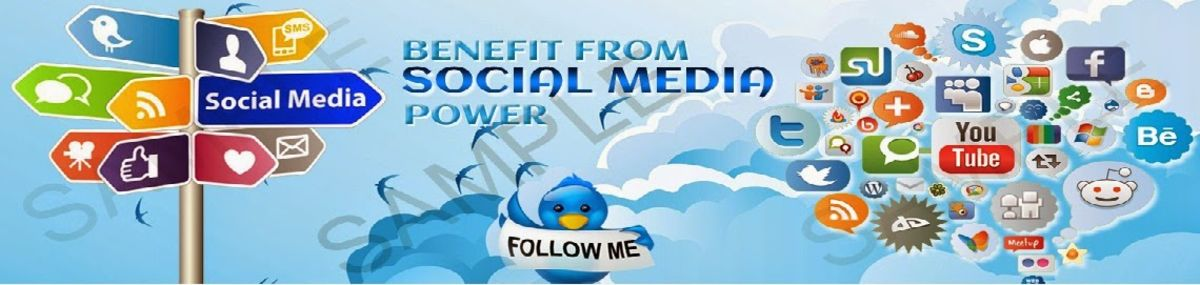 Headline for Top Websites For Buy Real Twitter Followers