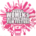 MWIFF (Mumbai Women's International Film Festival)